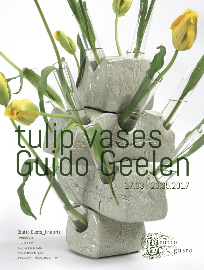 advertentie Guido Geelen